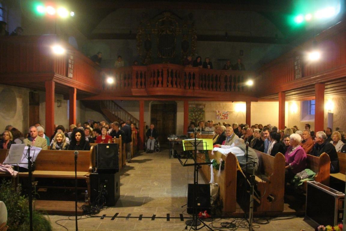 20141005 Wehrkirche Katzwang 002