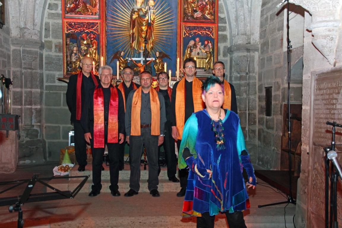20141005 Wehrkirche Katzwang 010