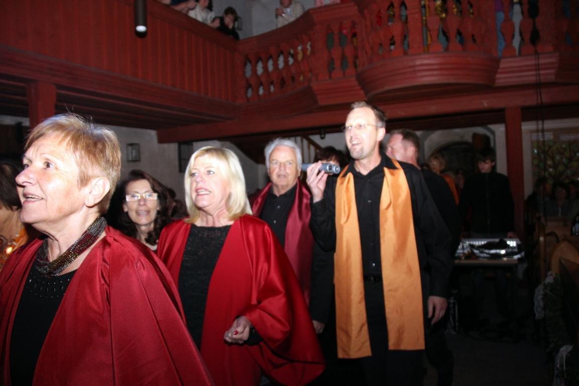 20141005 Wehrkirche Katzwang 016