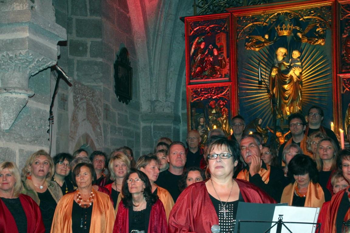 20141005 Wehrkirche Katzwang 023