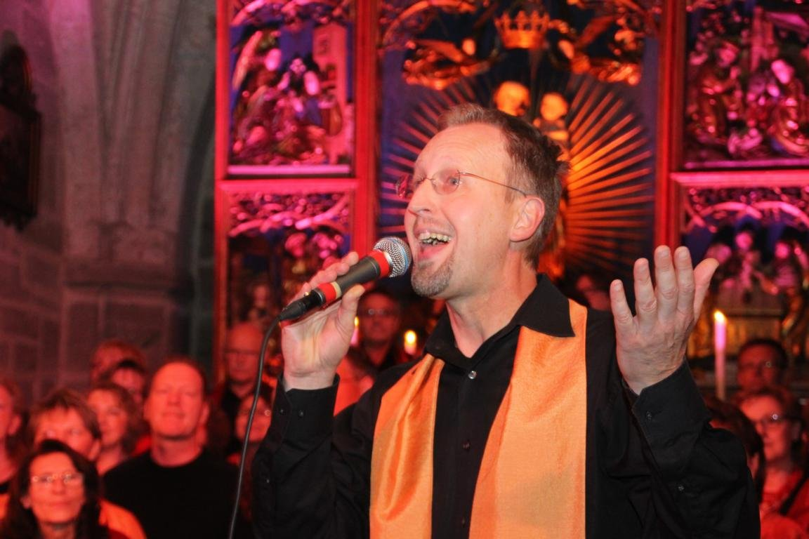 20141005 Wehrkirche Katzwang 029