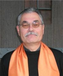 Chorsolist Peter Tros