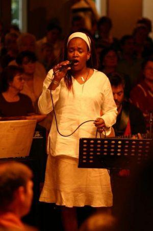 20050925 Misa Criolla Stephanus 006