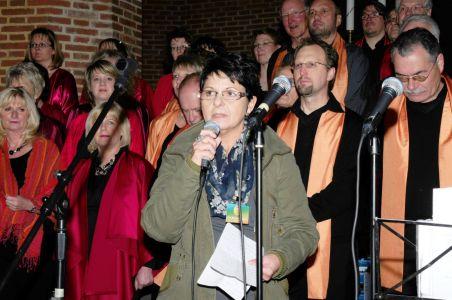 20120422 Reformations Gedaechtniskirche 16