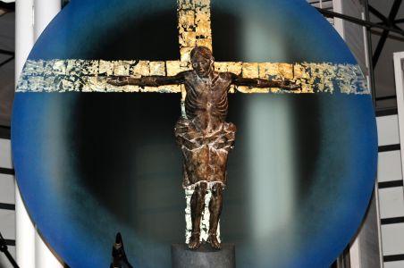 20121021 Paul Gerhardt Kirche 001