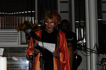 20121021 Paul Gerhardt Kirche 010