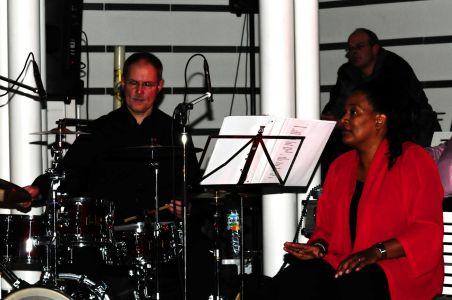 20121021 Paul Gerhardt Kirche 012