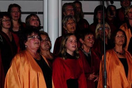 20121021 Paul Gerhardt Kirche 017