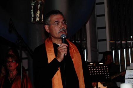 20121021 Paul Gerhardt Kirche 026