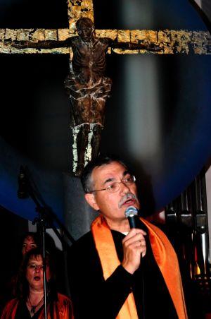 20121021 Paul Gerhardt Kirche 027