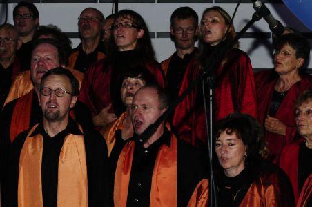 20121021 Paul Gerhardt Kirche 034