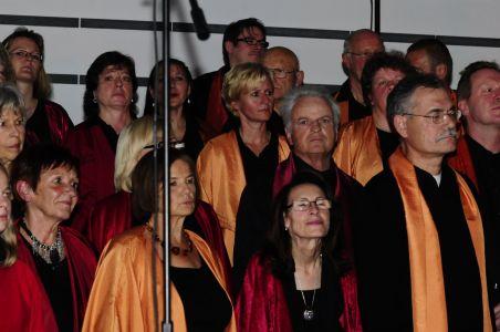 20121021 Paul Gerhardt Kirche 040