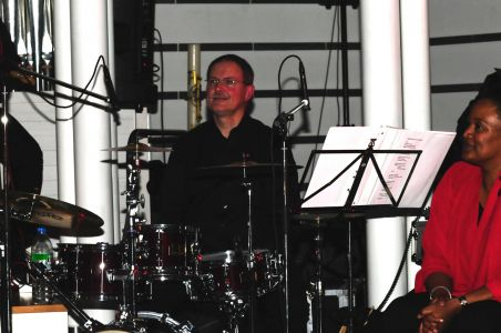 20121021 Paul Gerhardt Kirche 048