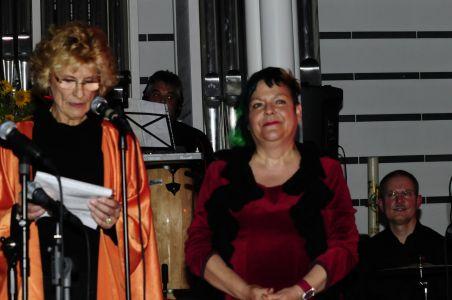 20121021 Paul Gerhardt Kirche 049