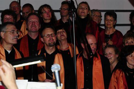 20121021 Paul Gerhardt Kirche 053