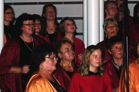 20121021 Paul Gerhardt Kirche 058