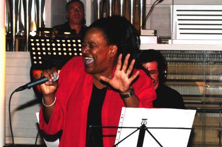 20121021 Paul Gerhardt Kirche 059