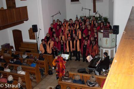20140315 St Martin Fuerth 005