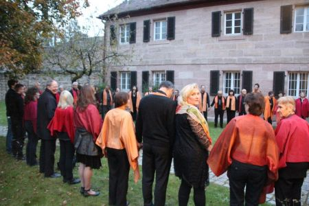 20141005 Wehrkirche Katzwang 005