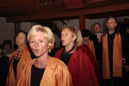 20141005 Wehrkirche Katzwang 015