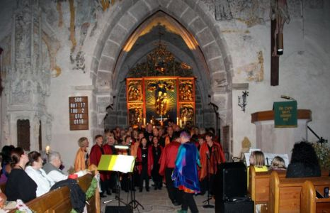 20141005 Wehrkirche Katzwang 018