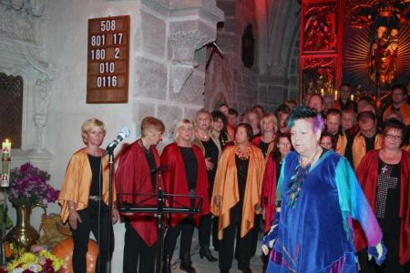 20141005 Wehrkirche Katzwang 020