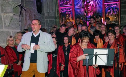 20141005 Wehrkirche Katzwang 021