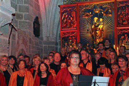 20141005 Wehrkirche Katzwang 022