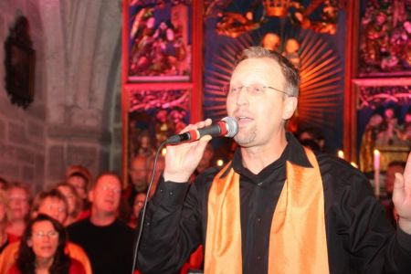 20141005 Wehrkirche Katzwang 028