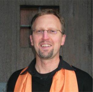 Hartmut Chorsolist